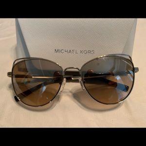 Michael Kors Lucia Sunglasses